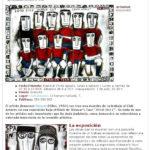 El Correo de Andalucía. 30-6-2010
