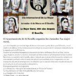 albaceteabierto.es. 4-3-2015