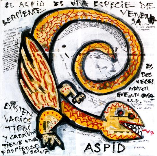 Aspid