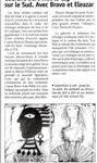 Le Quotidien Jurassien. 18-6-2005