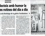 Diari d'Andorra. 13-4-2005