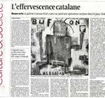 Le Temps. 27-7-2005