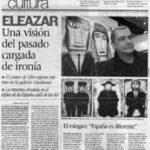 Diario de Jaén. 8-12-2009