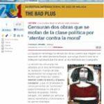 El Mundo. 5-11-2010